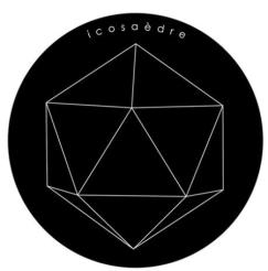 capture-d_ecc81cran-2016-10-18-acc80-19-30-04