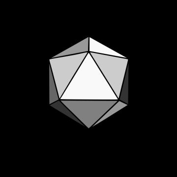 logo-1_stickers-mugs.png